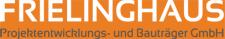 FRIELINGHAUS Projektentwicklungs- und Bauträger GmbH
